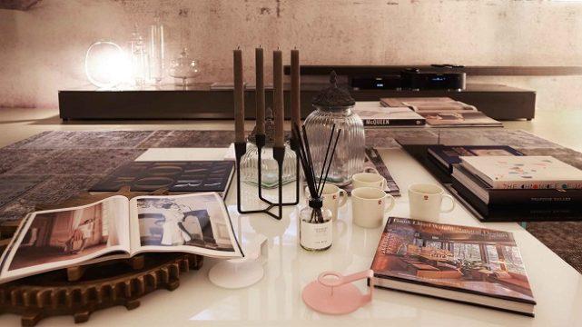 Corso interior design roma il tuo progetto di vita in un for Corso interior design treviso