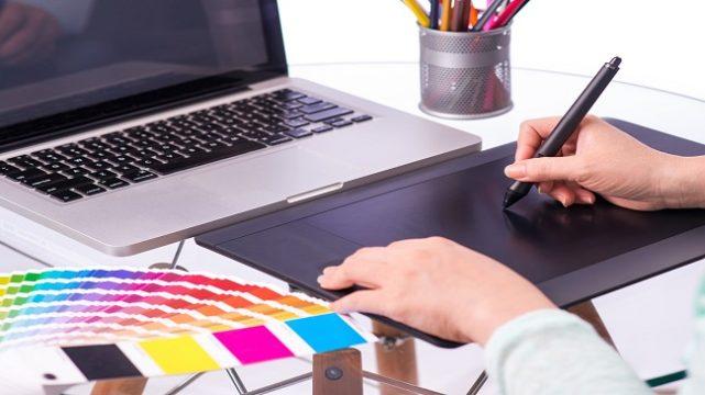 Corsi interior design forum vuoi seguire il corso 30 gg for Interior design forum
