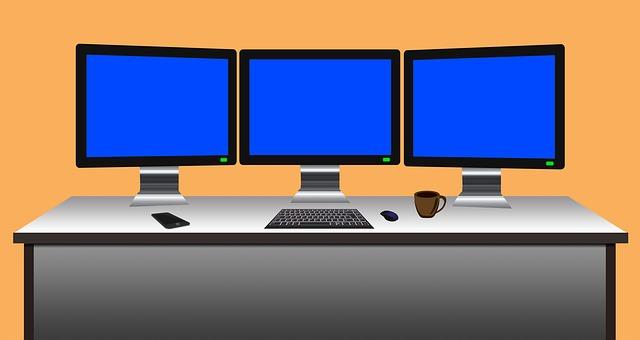 Corsi interior design terni 30 gg di corso gratis vuoi for Corsi interior design lecce
