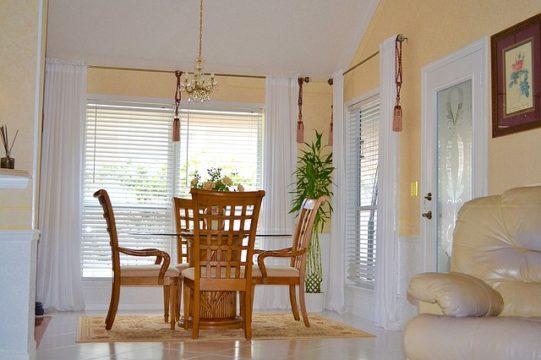 Corso per interior design per diventare arredatori d 39 interni for Corso interior design treviso