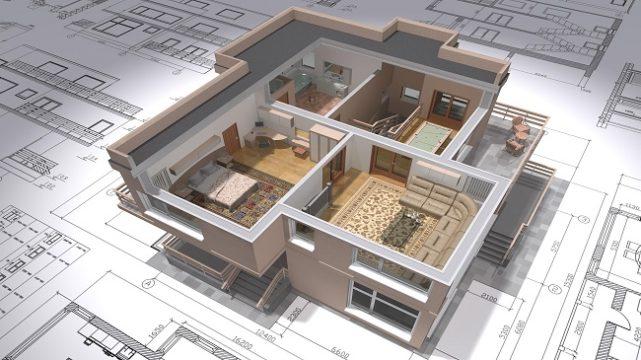 Corso interior design ascoli piceno 30 gg di corso gratis for Layout di casa di design online gratuito