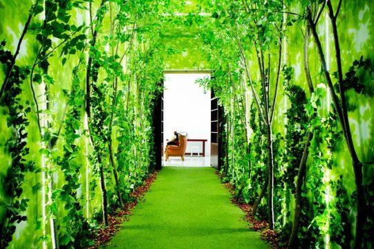 Corso interior design bergamo serata di prova gratuita for Corso interior design napoli