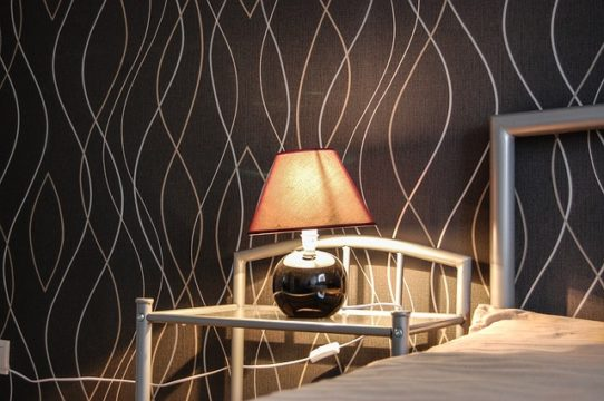 Corso interior design catanzaro serata di prova gratuita for Corso interior design cagliari