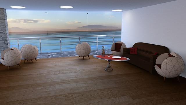 Corso interior design latina 30 gg di corso gratis vuoi for Corso interior design cagliari