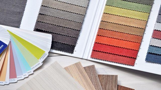 Corso interior design parma 30 gg di corso gratis vuoi for Corso interior design napoli