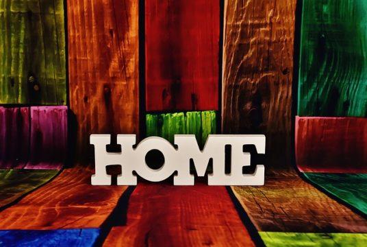 Corso interior design rimini 30 gg di corso gratis vuoi for Corso interior design cagliari