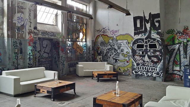 Corso interior design ticino 30 gg di corso gratis vuoi for Corso interior design treviso
