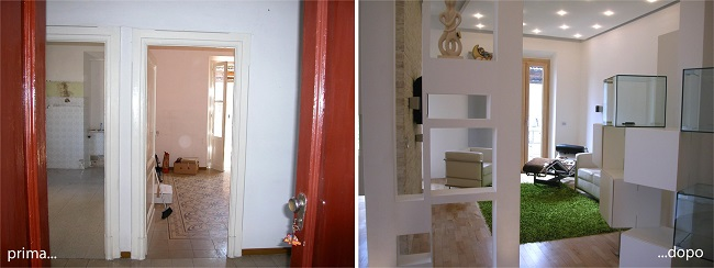 Corso interior design trieste 30 gg di corso gratis vuoi for Corso interior design treviso