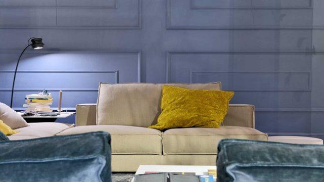 Corso interior design varese 30 gg di corso gratis vuoi for Corso interior design treviso