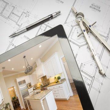 Corso interior design verona 30 gg di corso gratis vuoi for Designer di garage online gratuito