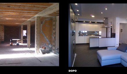 Corso Interior Design Weekend 30 Gg Di Gratis Vuoi Seguire Il Online