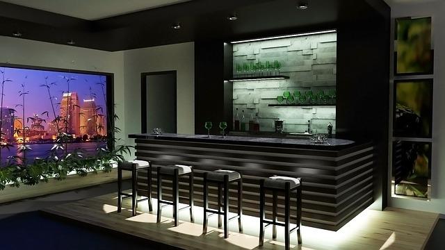 Corso interior designer roma 30 gg di corso gratis vuoi for Interior designer roma