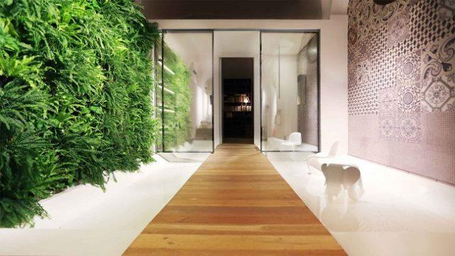 Interior design universit ti basta seguire un corso di for Corso di design di interni