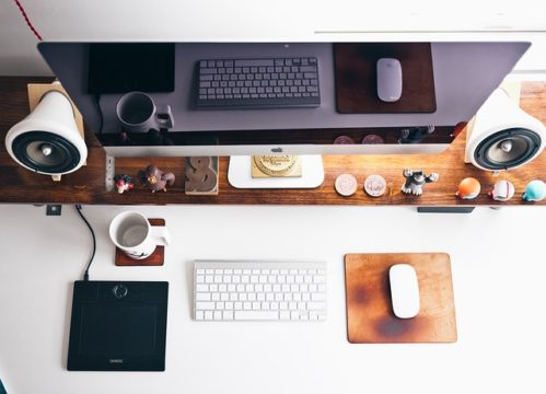 Università di Design: come scegliere quella giusta?