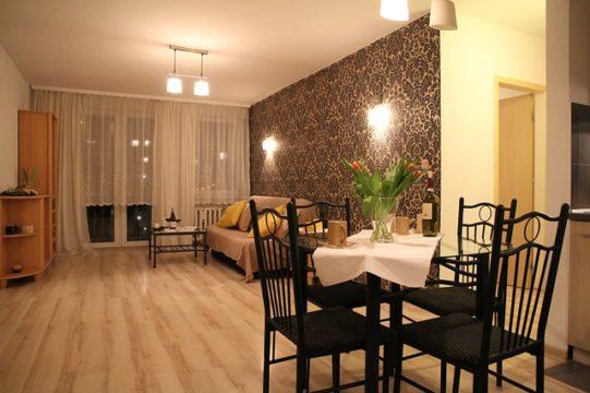 Interior design corso formazione online gratuita per for Corso interior design treviso