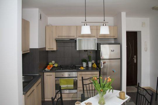 Arredamento casa bologna servizi with arredamento casa for Arredamento bologna