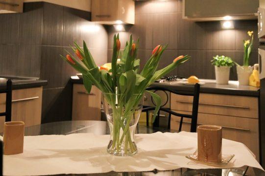 Corso designer bologna formazione online gratuita per scoprire il tuo ramo interior corso - Interior designer bologna ...