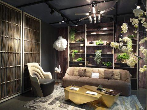 Corso Interior Designer Firenze Formazione Online Gratuita Per Scoprire Il Tuo Ramo Interior