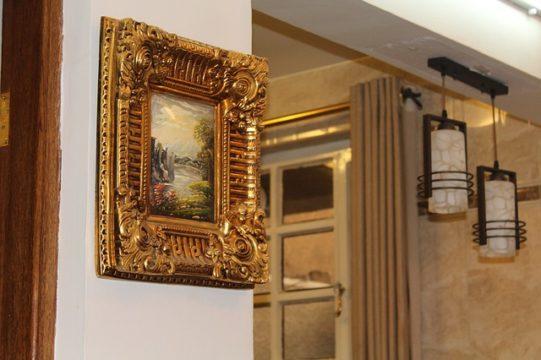 Corso interior designer calabria serata di prova gratuita for Corso interior design brescia