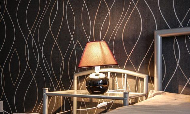 Fabulous finest corsi di formazione interior design - Corsi interior design torino ...