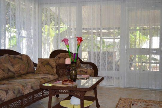 Corsi home staging milano formazione gratuita online per for Corsi interior design milano