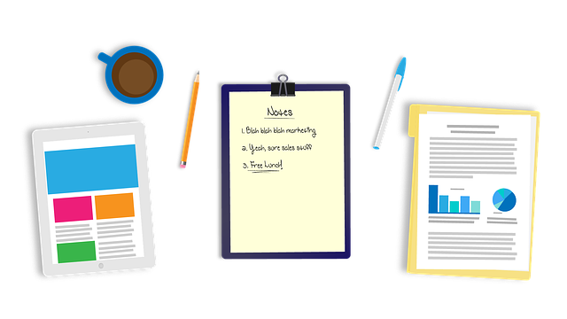 Corso di Arredamento: formazione gratuita online per scoprire il tuo ramo interior.