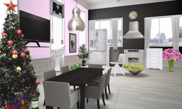 design interni online interior design interni online low