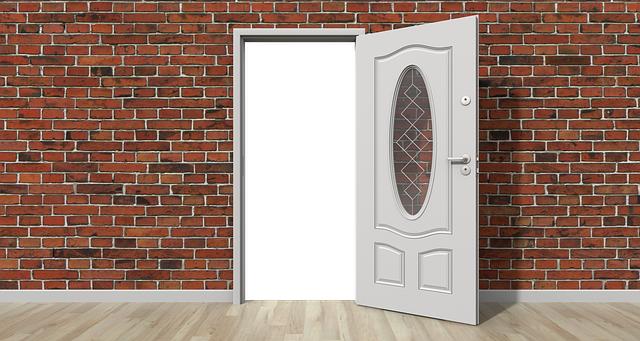 Cosa fa un Interior Designer: formazione gratuita online per scoprire il tuo ramo interior.