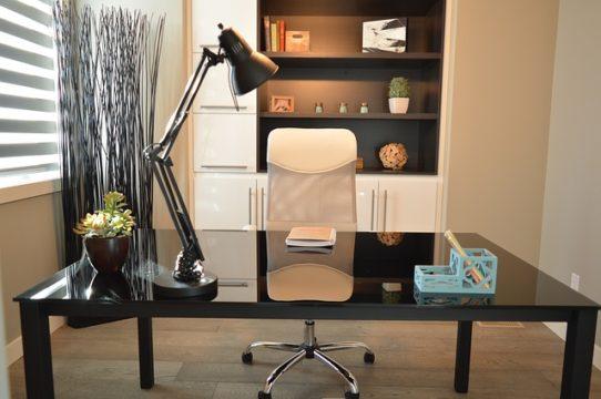 Lavorare come Interior Designer: oggi è più semplice, segui i nostri corsi online.