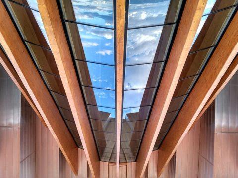 Corso online arredatrice archivi corso interior designer for Corso arredatore d interni gratuito
