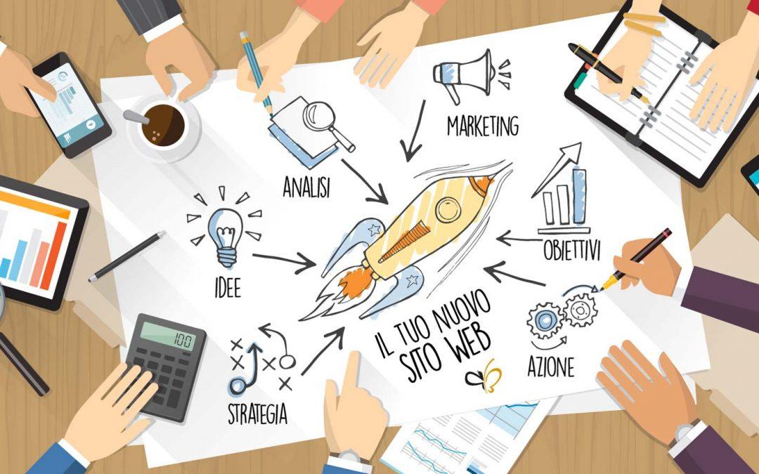 Come progettare il tuo successo in Ambito Interior Design