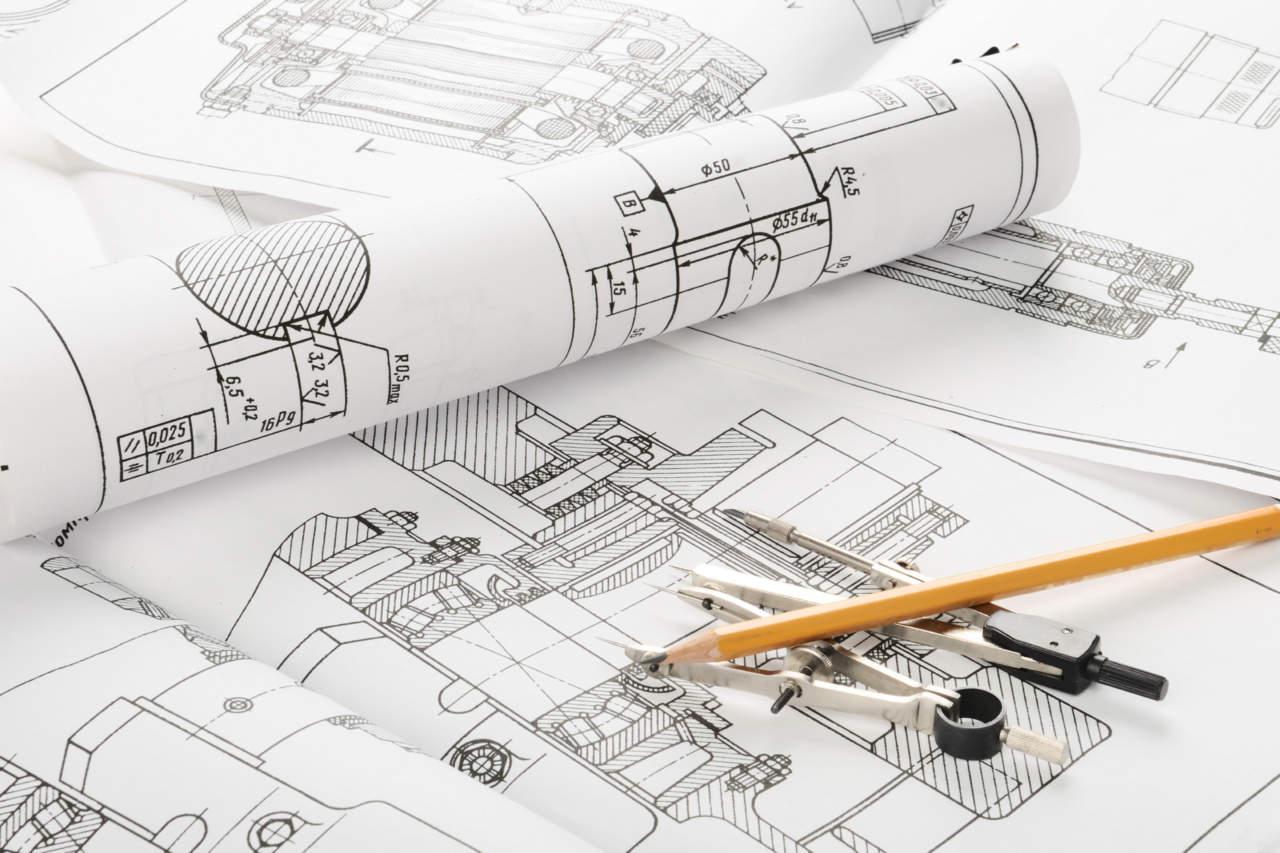 Blog Cast - Progettazione manuale e software