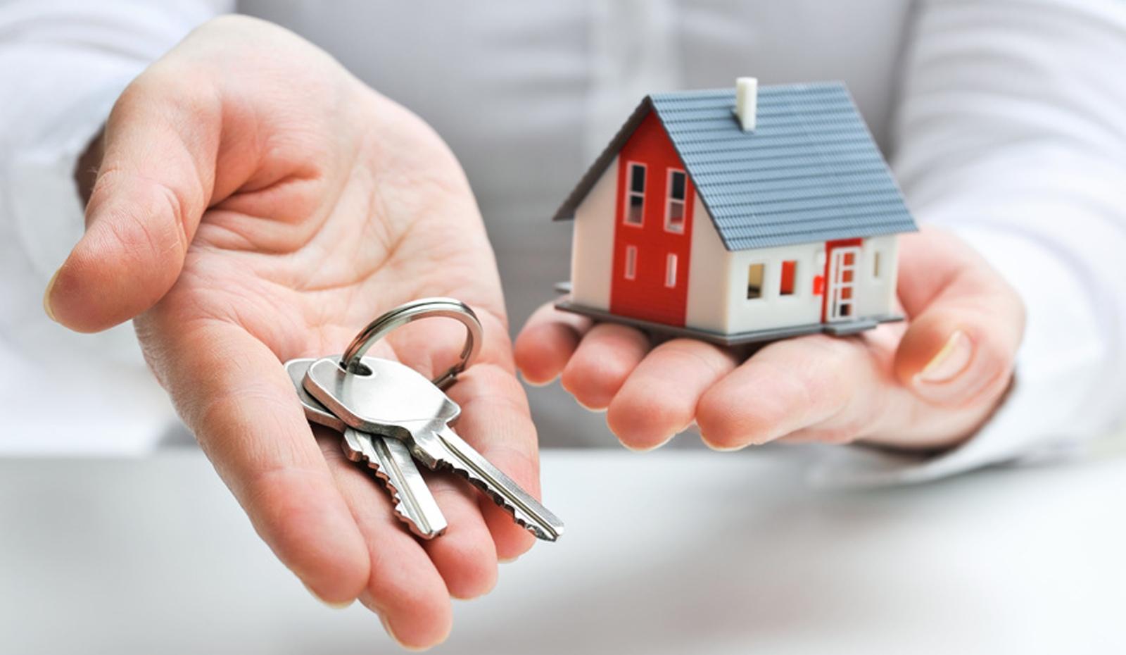 Blog Cast - Ristrutturazione chiavi in mano