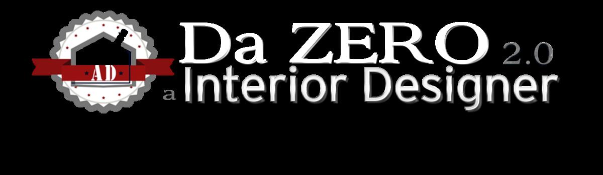 Corso Interior Designer Online Streaming
