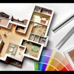 corso di formazione di design