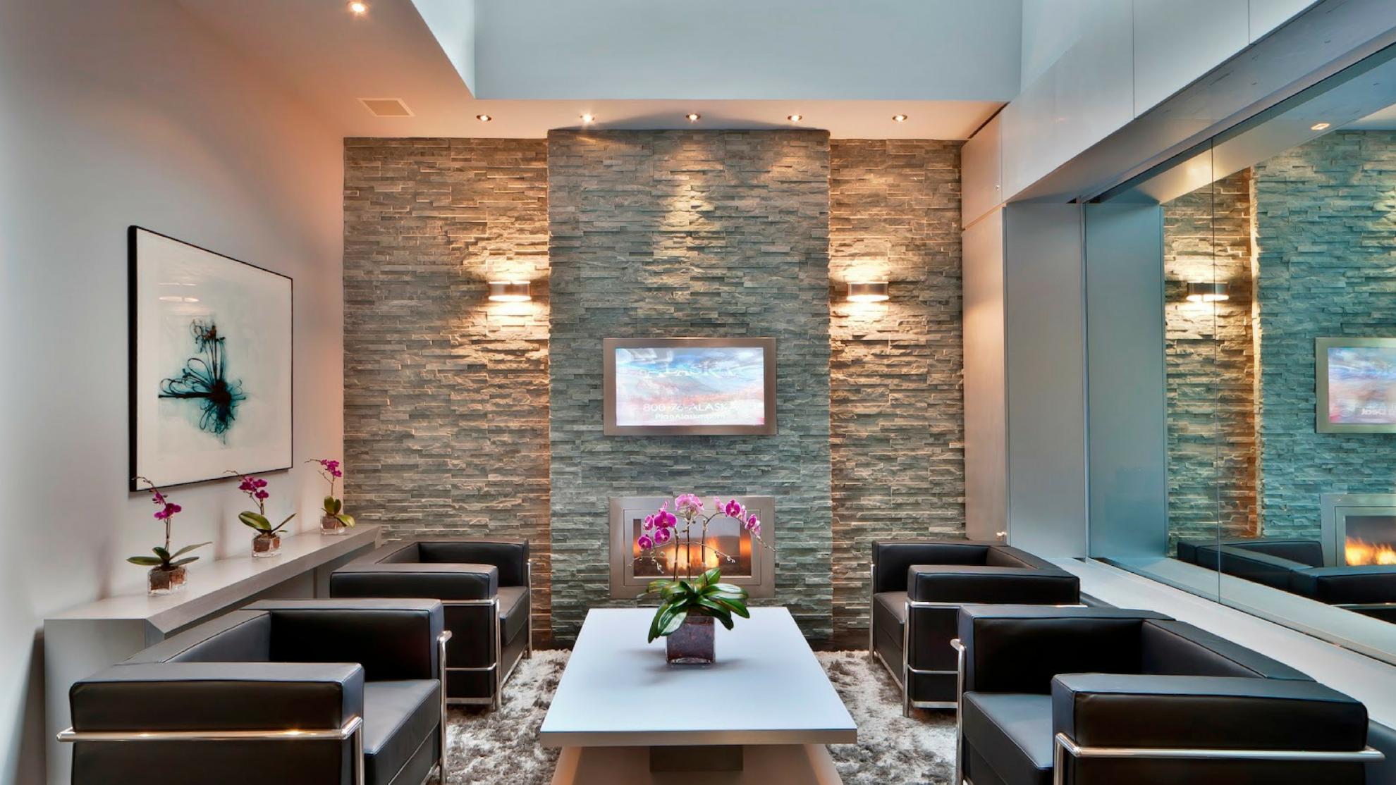 Corso interior design segui i corsi online da casa for Corso interior design treviso