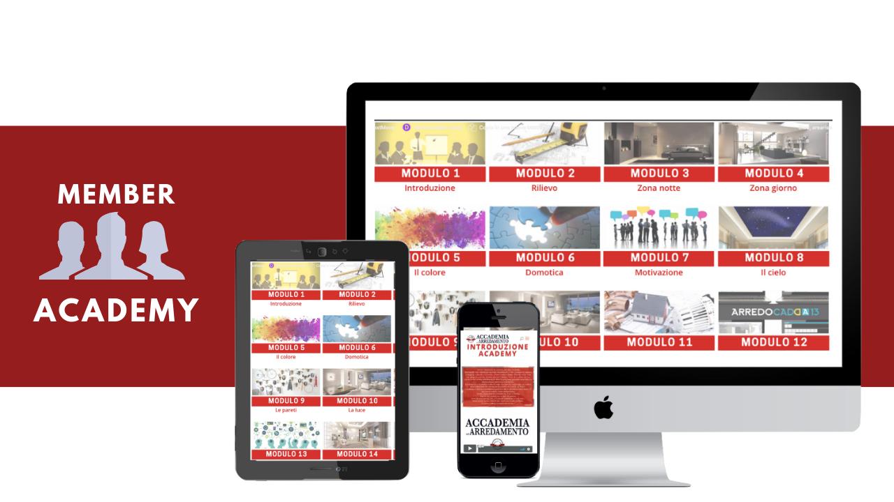Arredare Casa Gratis Online corso arredatore d'interni home - marketing & arredamento