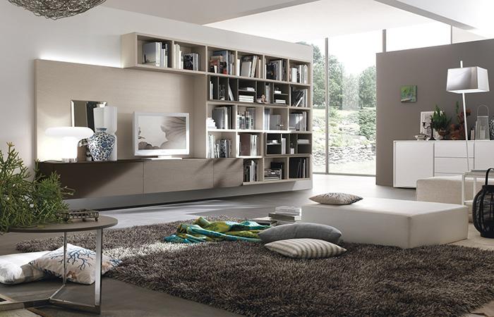 arredamento di interni low cost Archivi - Corso Interior Designer ...