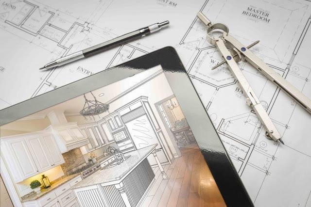Corso interior design: come iniziare la carriera partendo da Zero