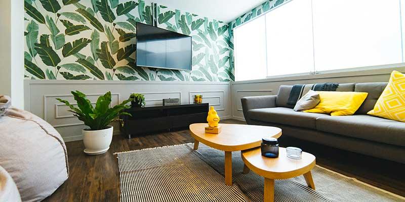 Designer Interni scopri come diventare un interior designer del futuro!