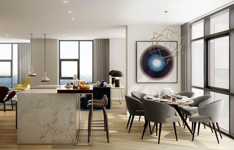 Interior Design a Milano alcuni suggerimenti per trovare un professionista qualificato