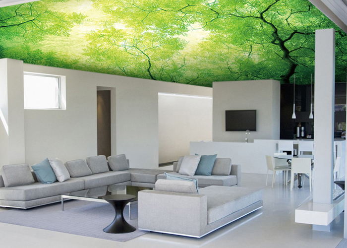 Interior Design a Roma scegli fra i migliori professionisti della città