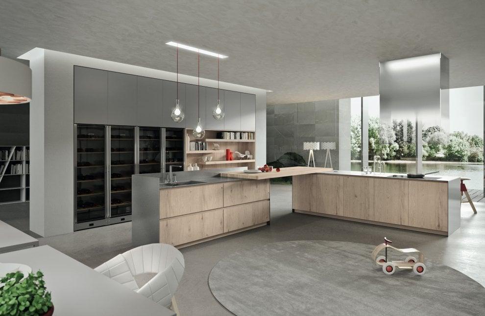 interior design a roma