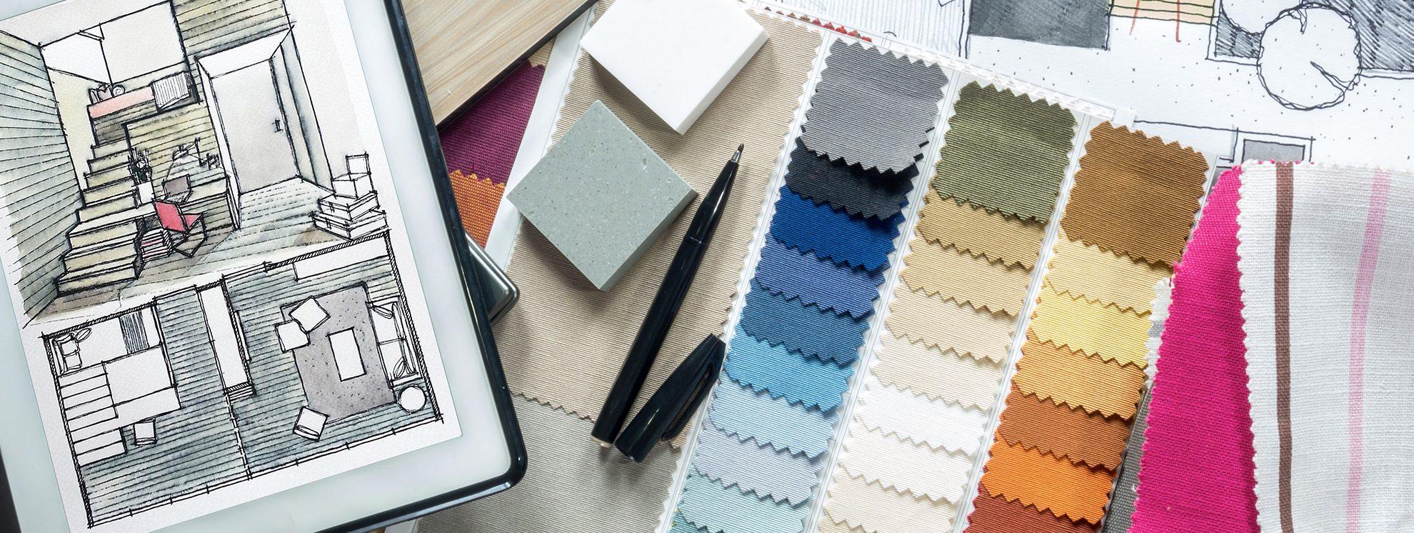 Corso interior design online archivi corso interior for Corso interior design napoli
