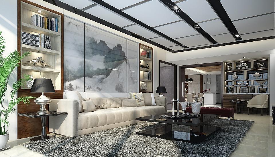 corso interior designer a roma