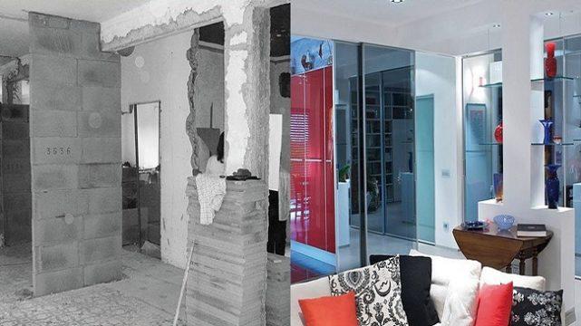 Accademia Interior Design: scelgo l'Accademia dell'Arredamento