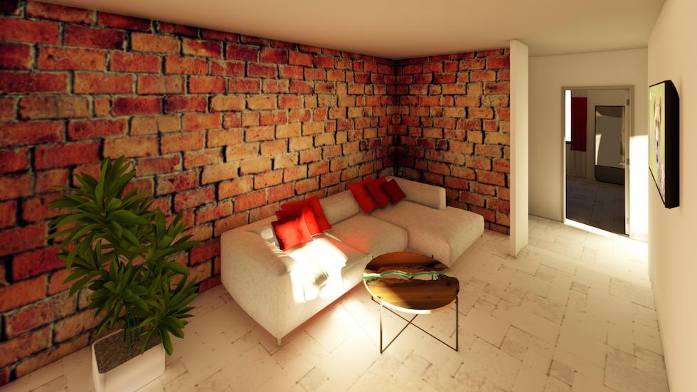 Corso design degli interni: i suggerimenti utili da seguire