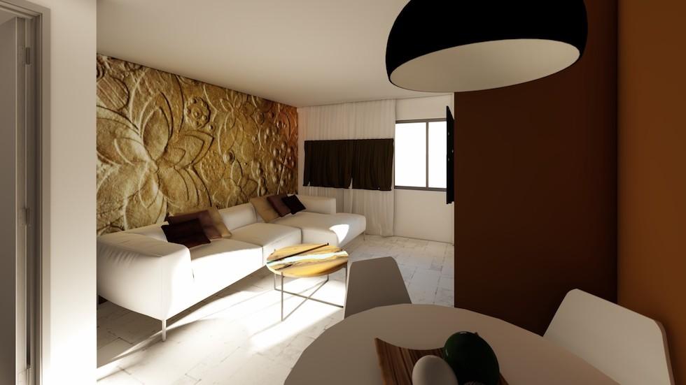 Interior designer Firenze: il corso per gli arredatori di domani
