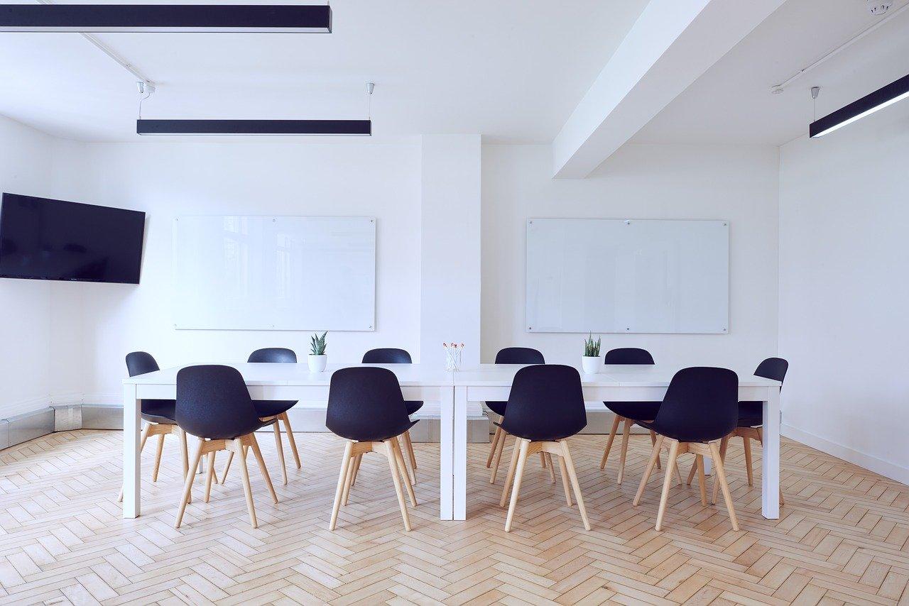 Corsi interior design costi: quanto costa diventare arredatore