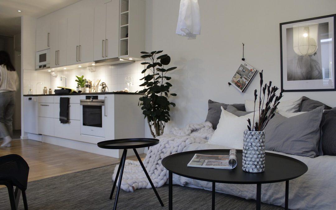 Corso interior design Milano serale